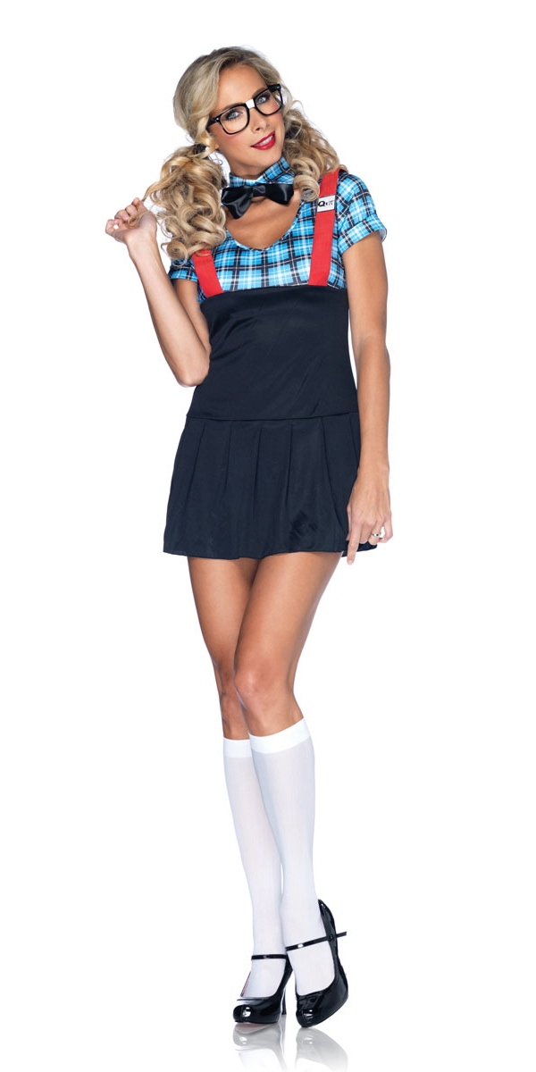 Adult Naughty Costumes 87