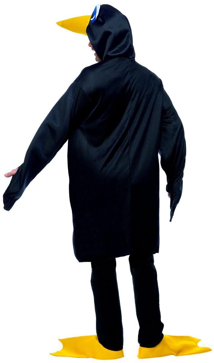 Penguin Dress Shoes Review