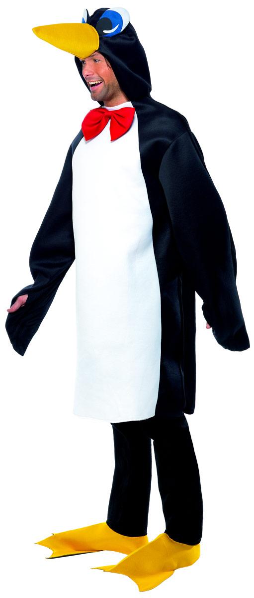 penguin-costume-33318_2.jpg