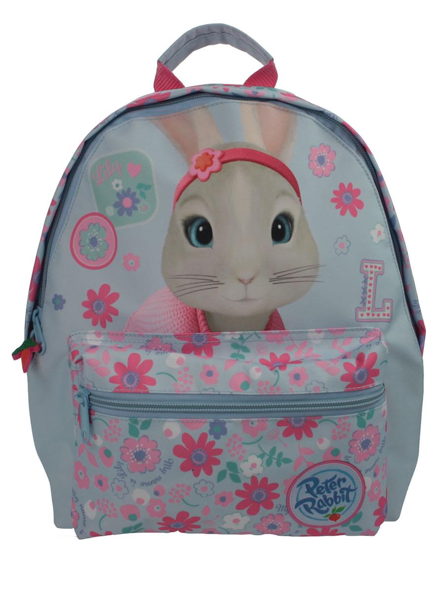 b0b0d9b46cc Roxy Backpacks For Teen Girls | The Shred Centre