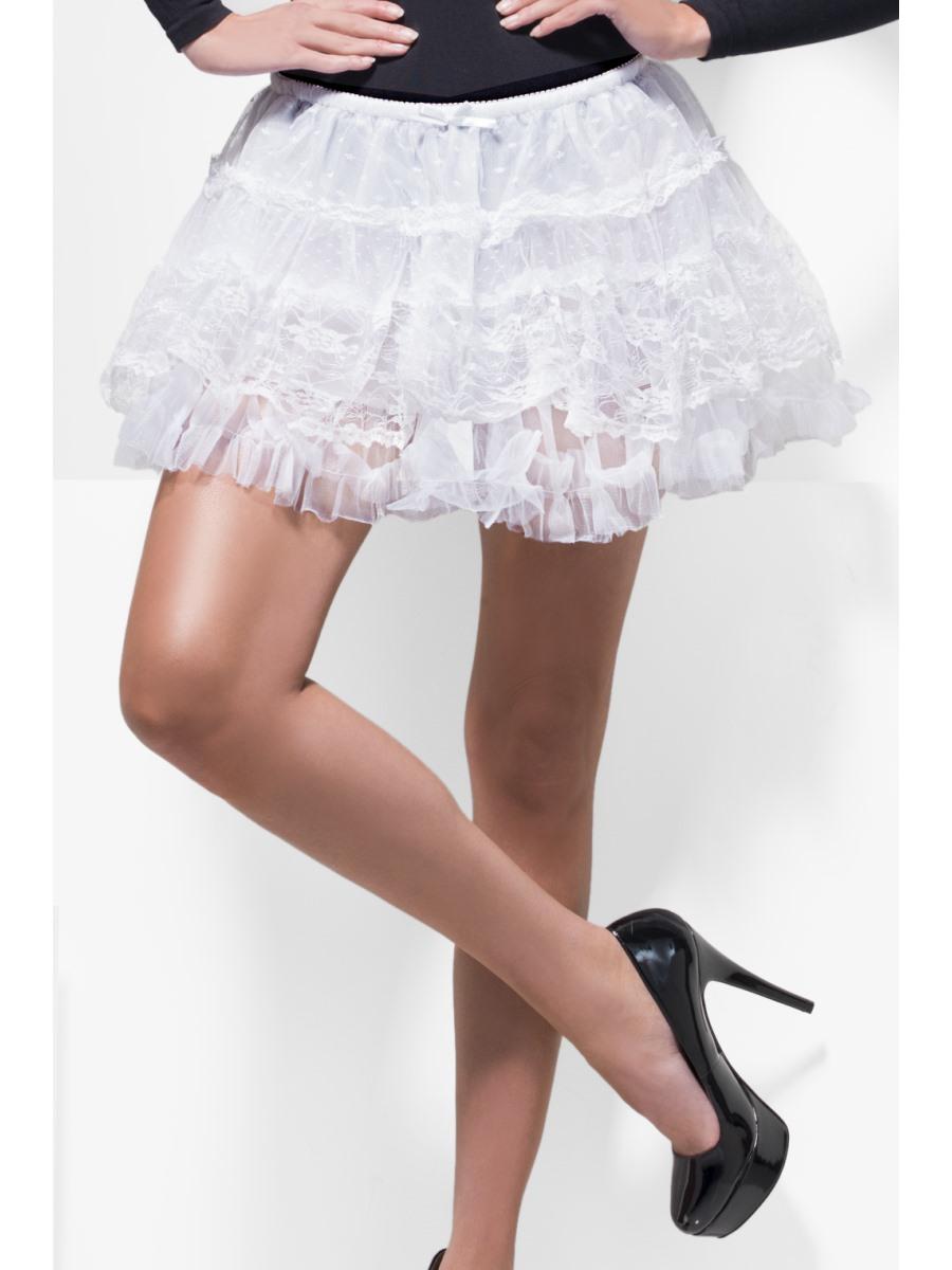 Christmas dress infant - Home Gt Accessories Gt Petticoats Amp Tutus Gt Petticoat White Lace