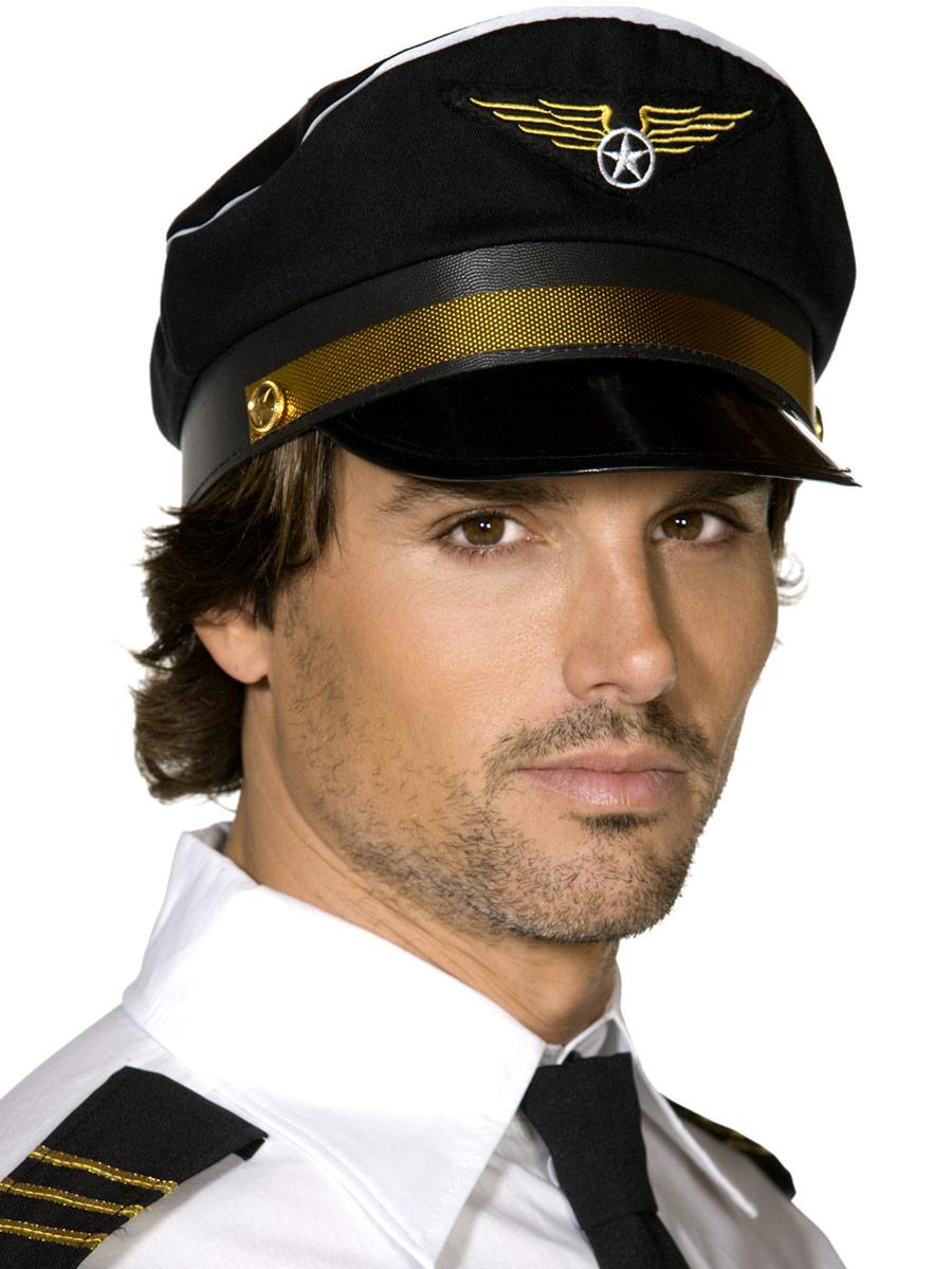 d32d9d473ea Uniform Hats