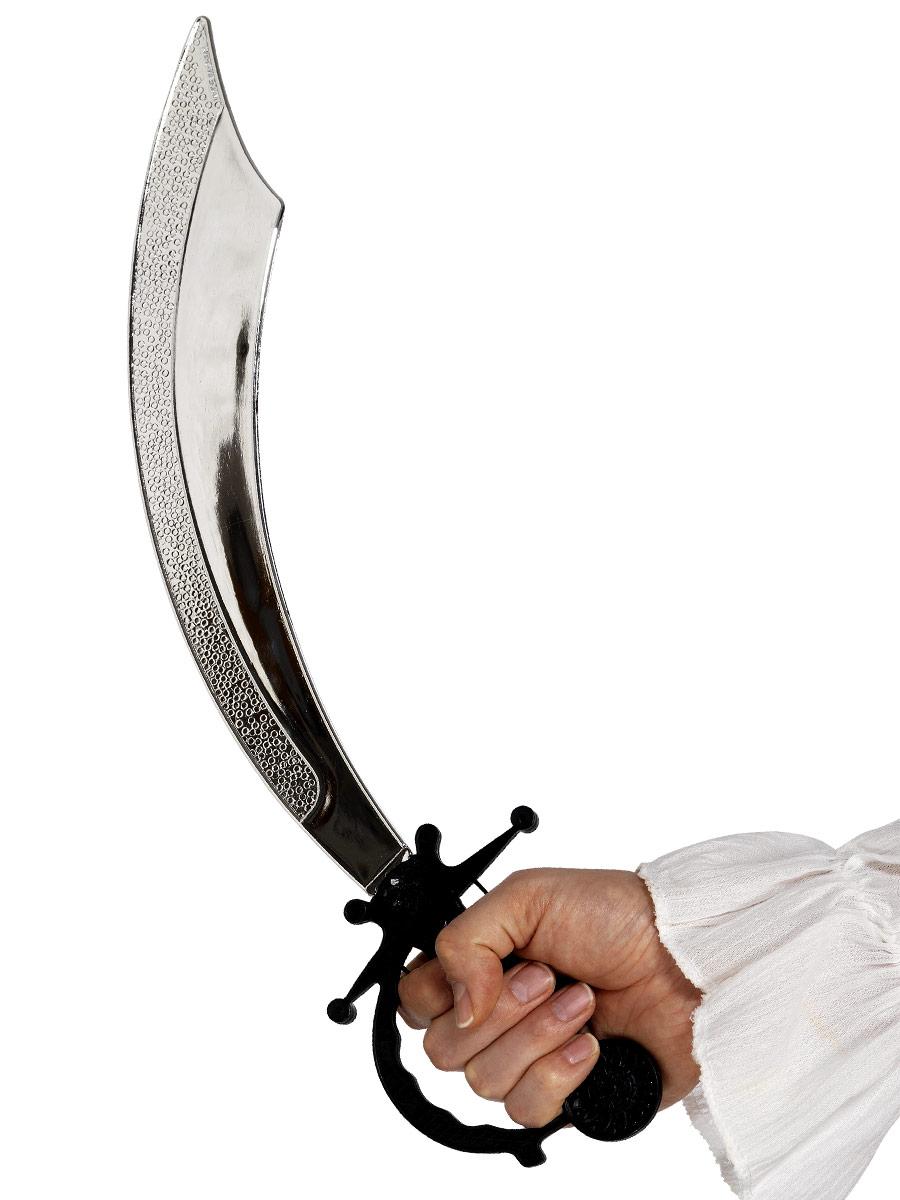 Swords, Shields, Knives & Axes | FancyDressBall co uk