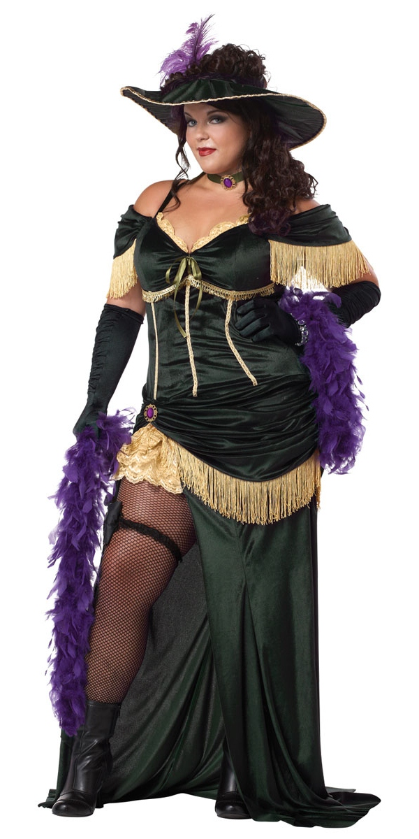 Plus Size Fancy Dress Outfits Uk Dress Blog Edin