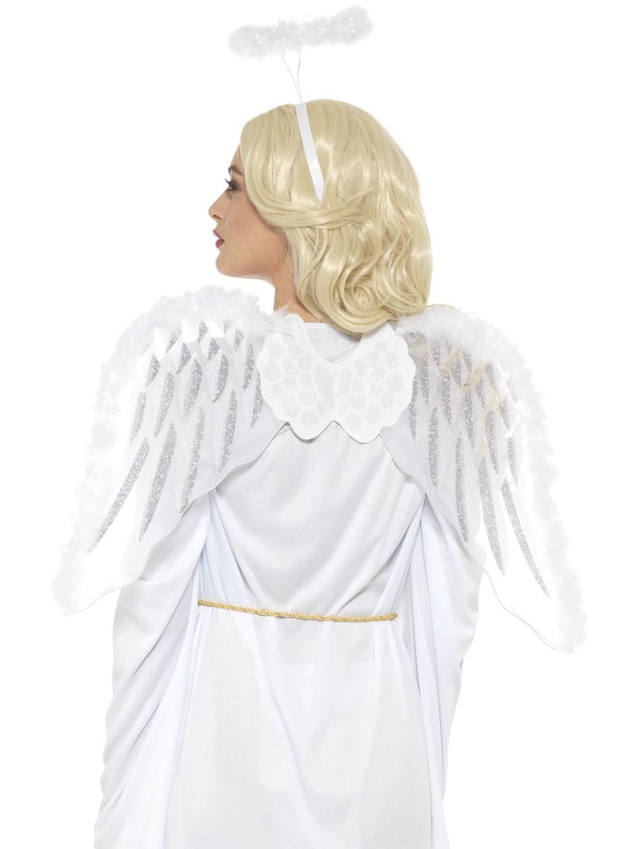 Pure Angel Nude Photos 62