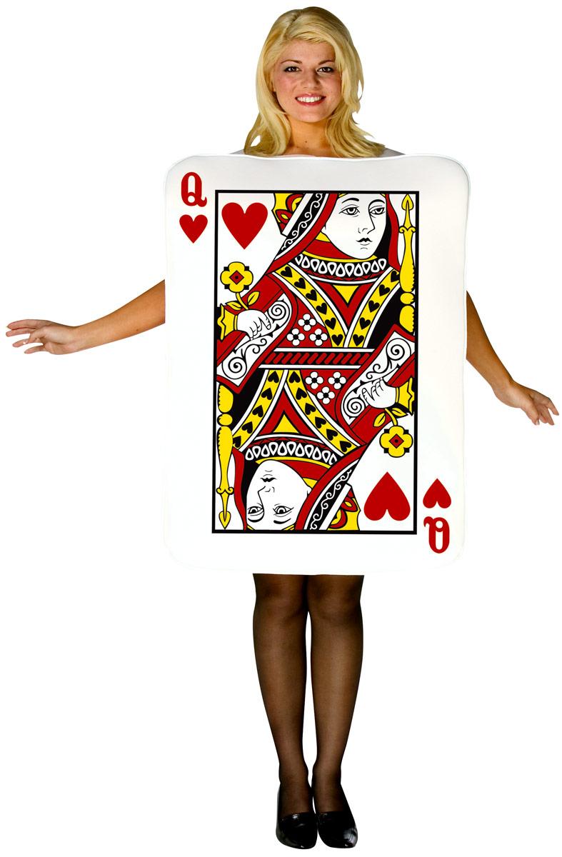 Платья своими руками играть