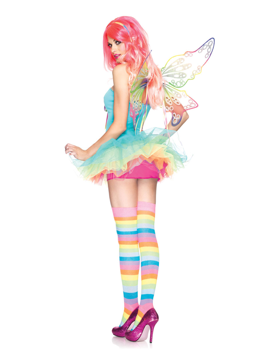 Adult Fairy Clothing 82