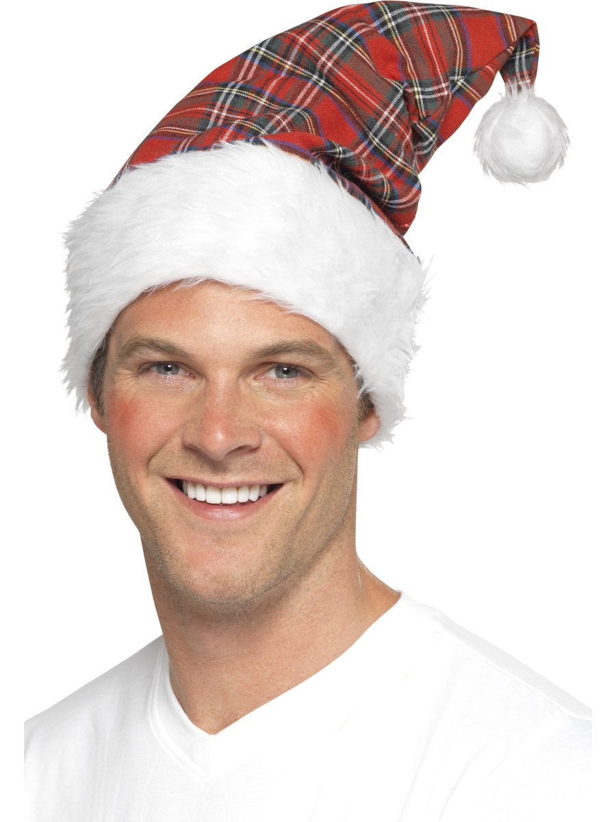 Christmas Tree For Me Reviews
