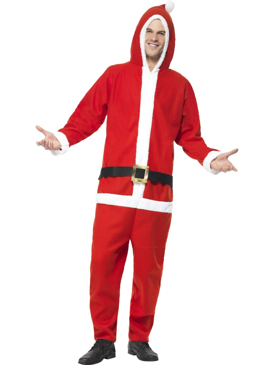 Santa Claus Costumes   Sexy Lady Xmas Outfits  56ce257e2