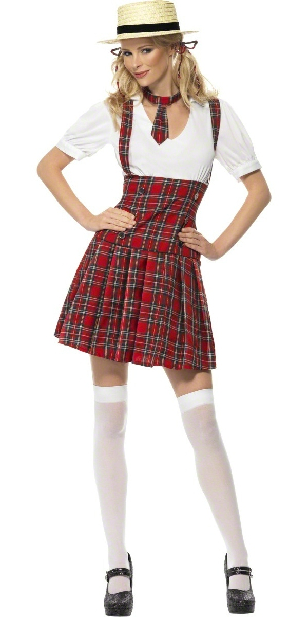 Wonderful  Gt Fancy Dress Amp Period Costume Gt Fancy Dress Gt Unisex Fancy