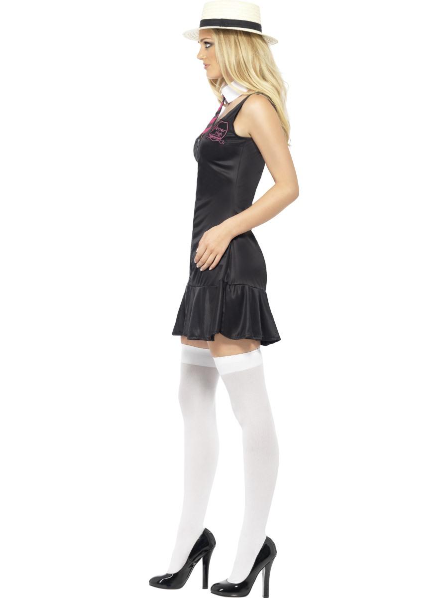 school girl costume  31209  fancy dress ball
