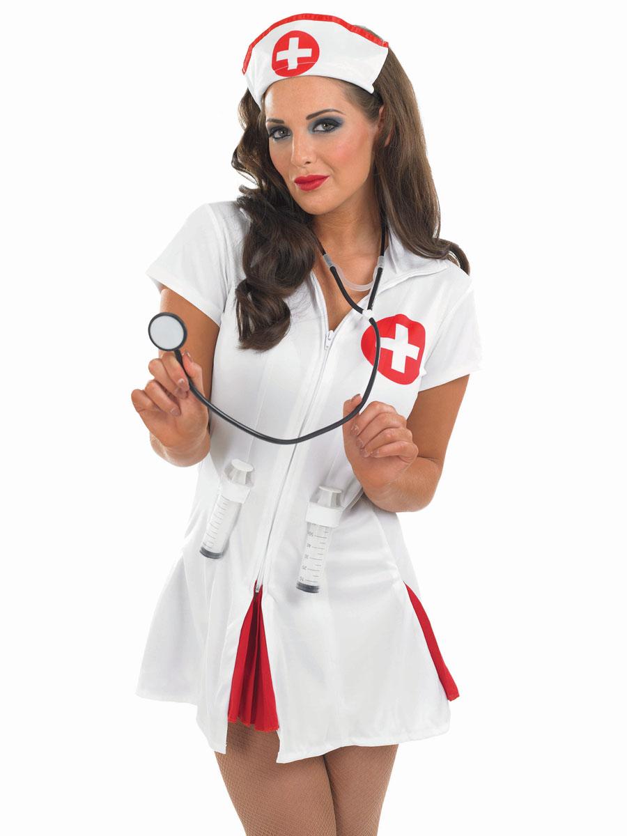 Порно видео шикарная медсестра