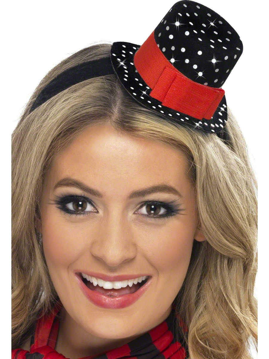 buy christmas novelty hats for adults and get free shipping