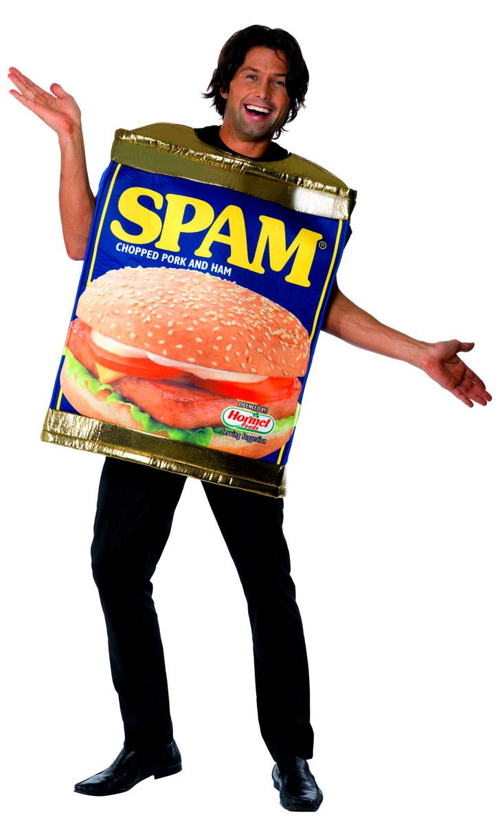 spam-can-costume-33642.jpg