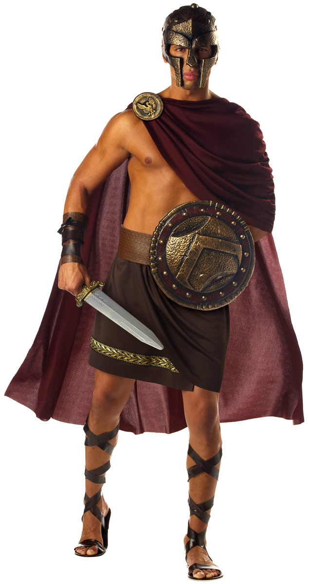 the greek warrior code an annotated If looking for the book by guy cadogan rothery the amazons (greek mythology of women warriors) - illustrated color pictures with annotated the study guide and 20 amazons in film 1945-2009 [kindle edition] in pdf.