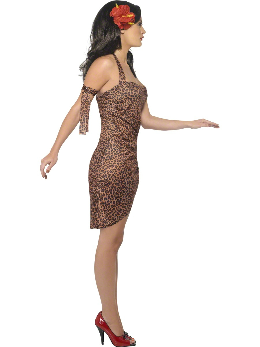 TV & Film Fancy Dress Costumes - FancyDressBall.co.uk