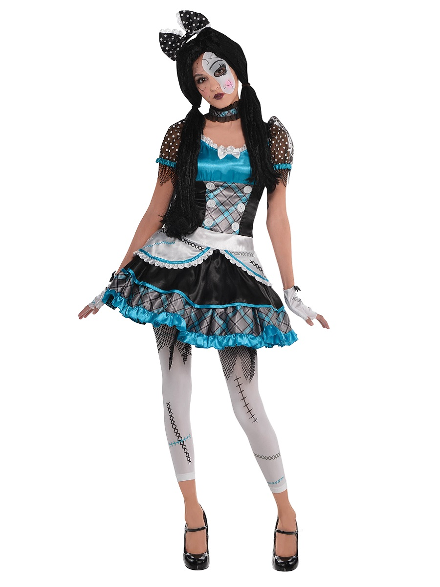 Costumes Teen Costumes 16