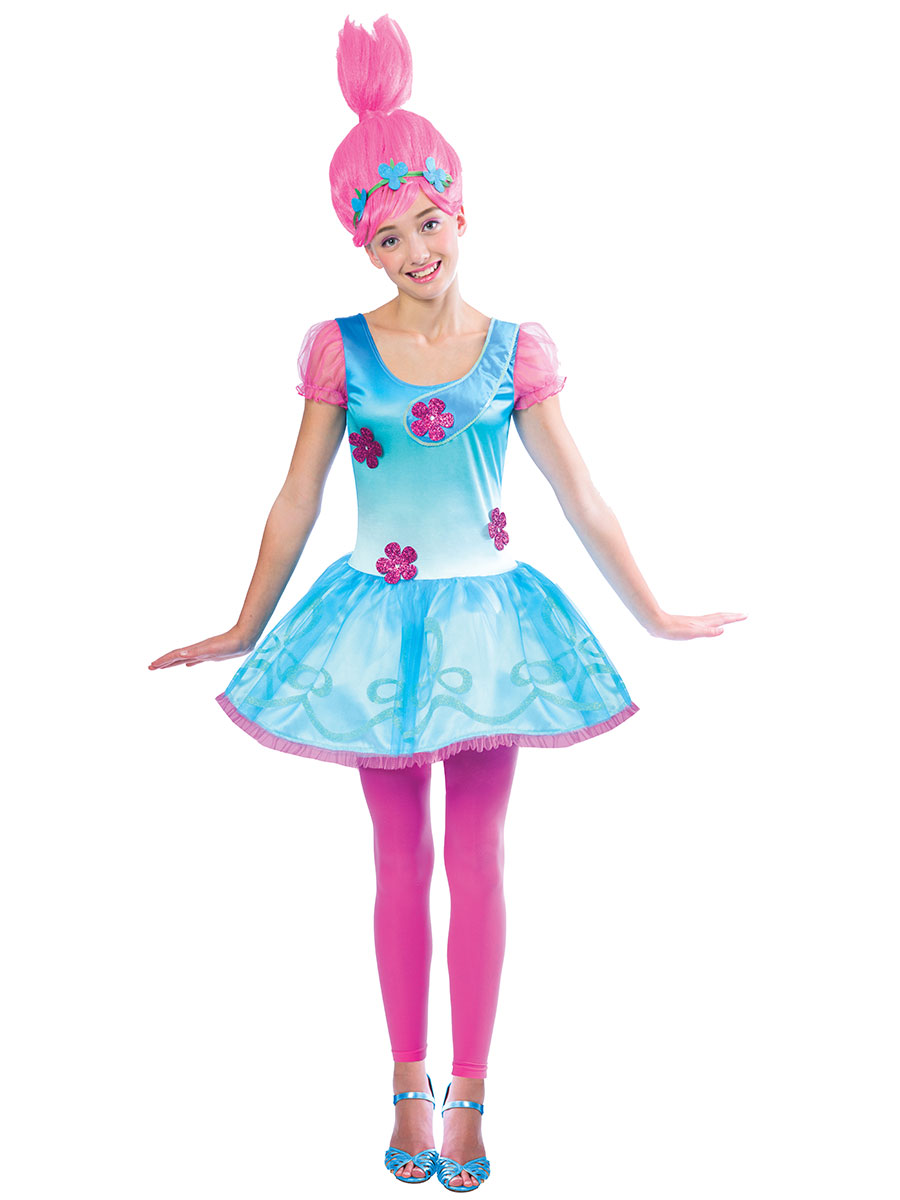 3aa501f0e Shop Book Day Costumes, Book Week Costumes - FancyDressBall.co.uk