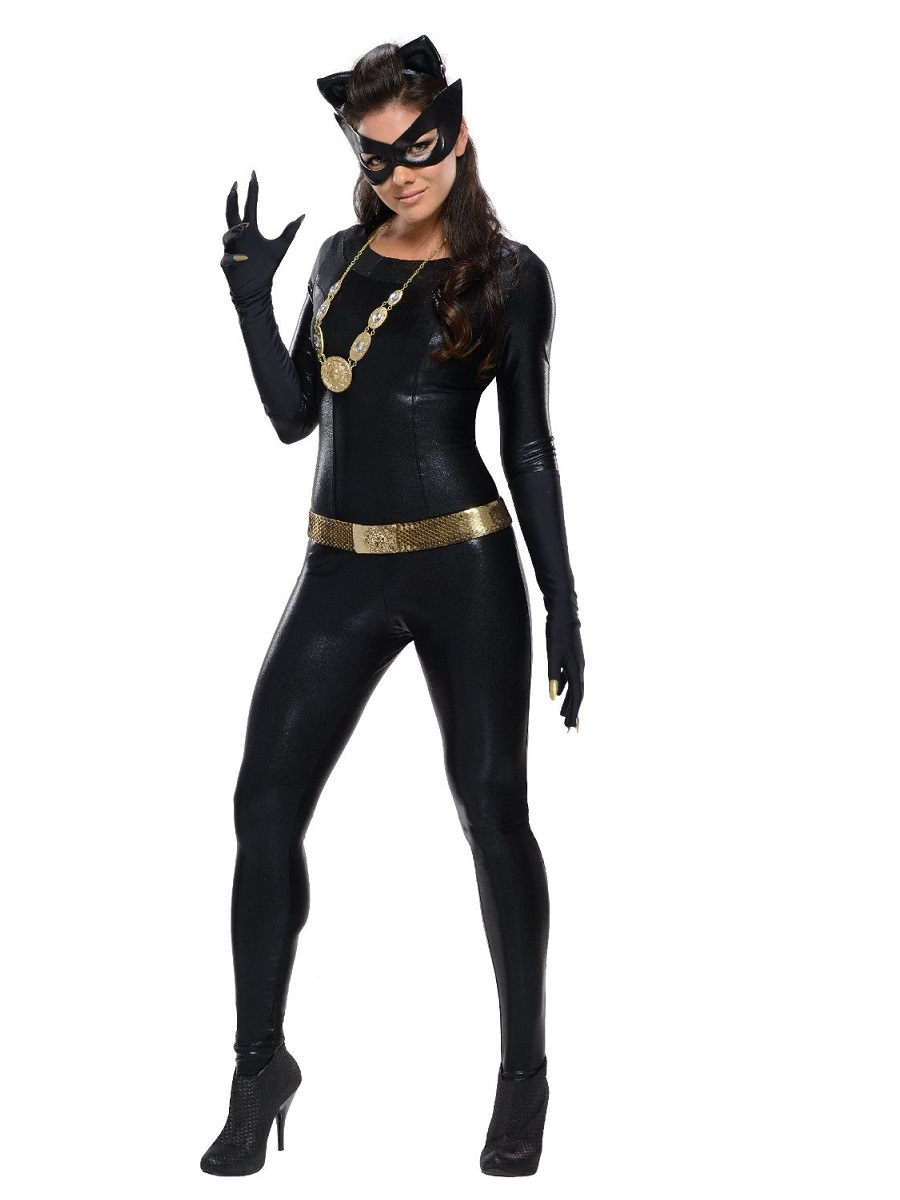 the-grand-heritage-catwoman-costume-887212.jpg