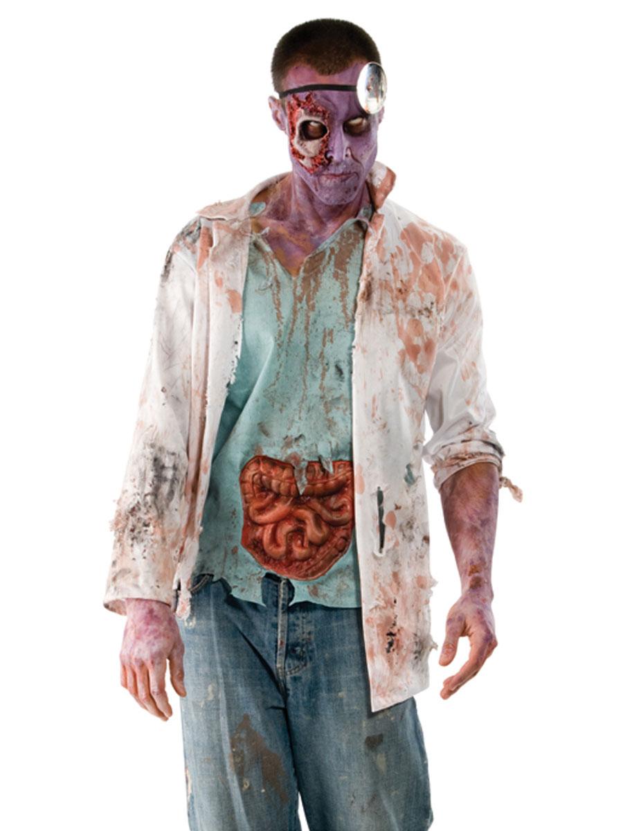 Similiar Walking Dead Halloween Costumes Keywords