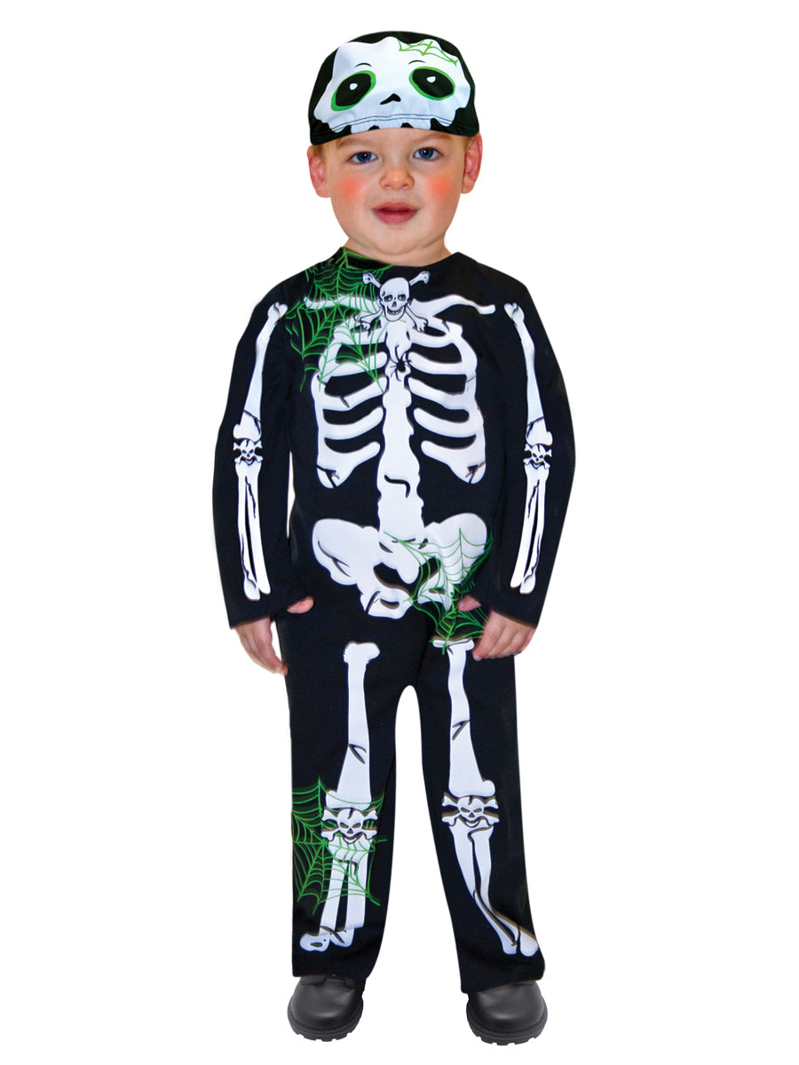 This full body skeleton bodysuit is the perfect accessory for beating up Jersey transplants who are trying to steal your girl and your All Valley Karate championship. We've used the same construction techniques used to make the costumes seen in the popular 80s Karate movie/5(62).