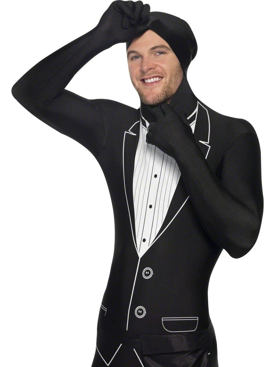 Image Result For Cowboy Wedding Suit