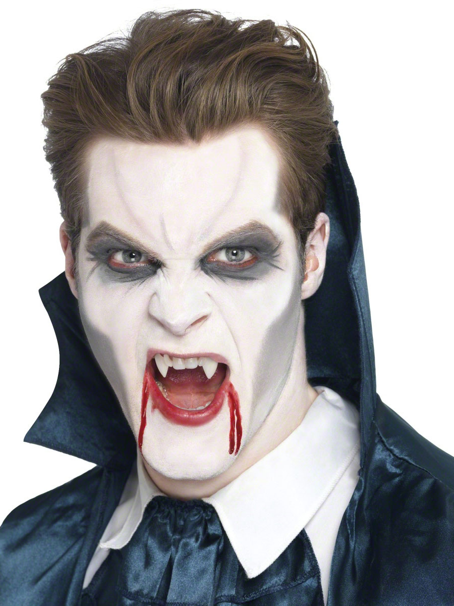 Uncategorized Dracula Face Painting vampire makeup sample my style pinterest diy halloween and costumes