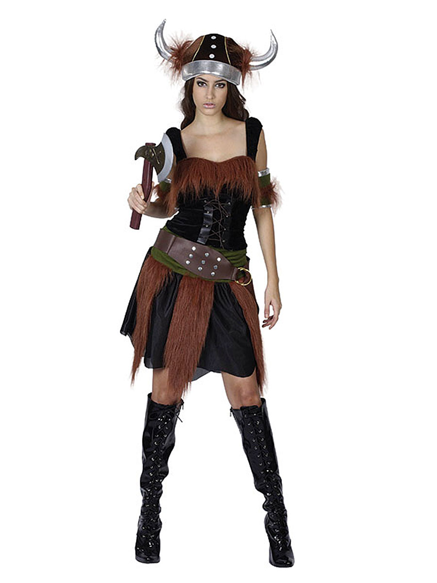 New Find This Pin And More On Costuming A Beautiful Viking Princess Plus Size Costume For Sale Order Any Of He Womens Viking Plus Size Costumes Online Buy The Viking Princess Plus Size Costume This Is The Viking Princess Adult Plus