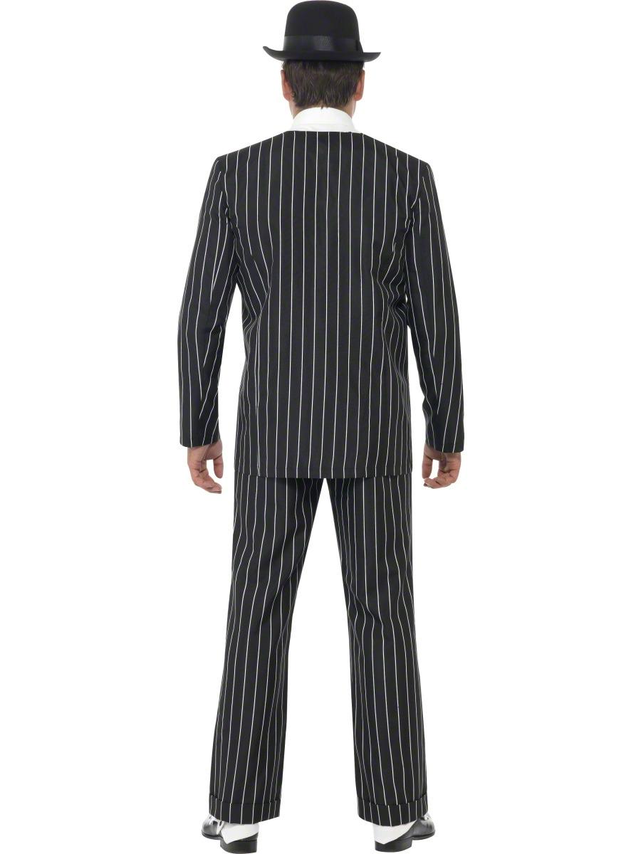 vintage gangster costume 23042 fancy dress