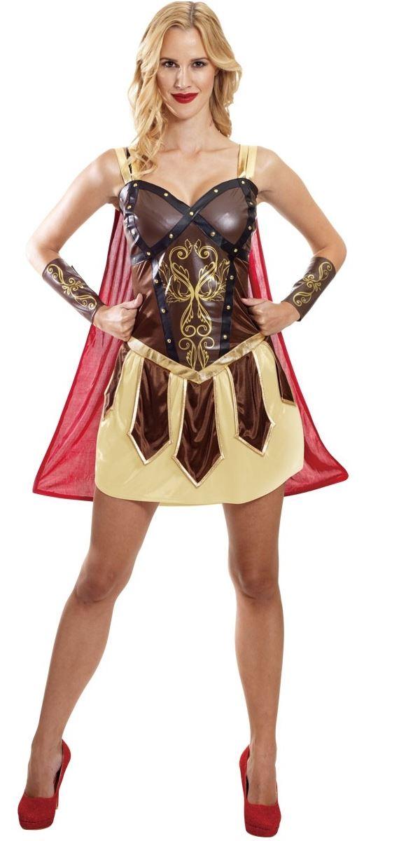 3e74663c989 Roman & Greek Goddess Fancy Dress - Toga Costumes   Fancy Dress Ball
