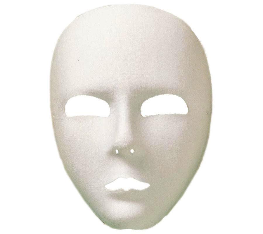 Home gt accessories gt eye masks gt white large full face viso eye mask