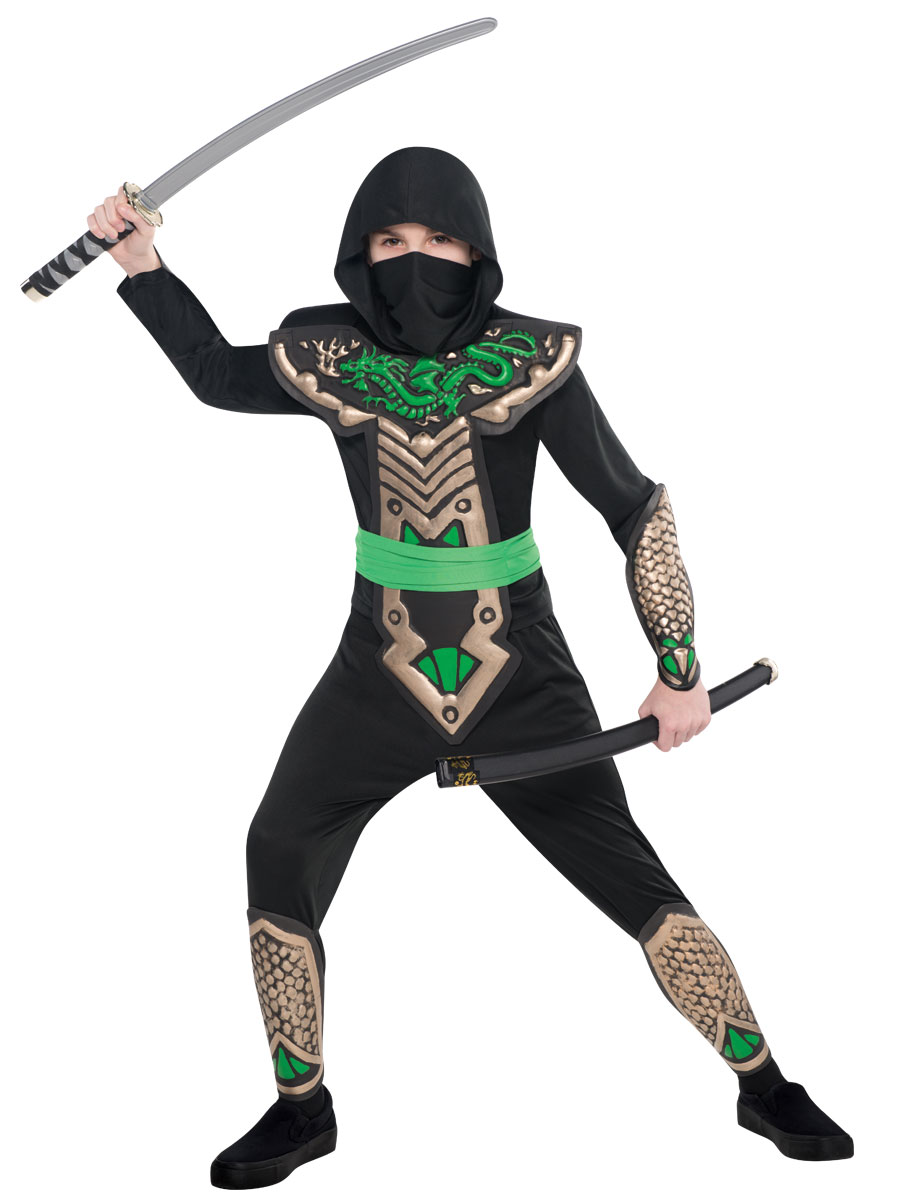 Dragon Halloween Costumes For Kids