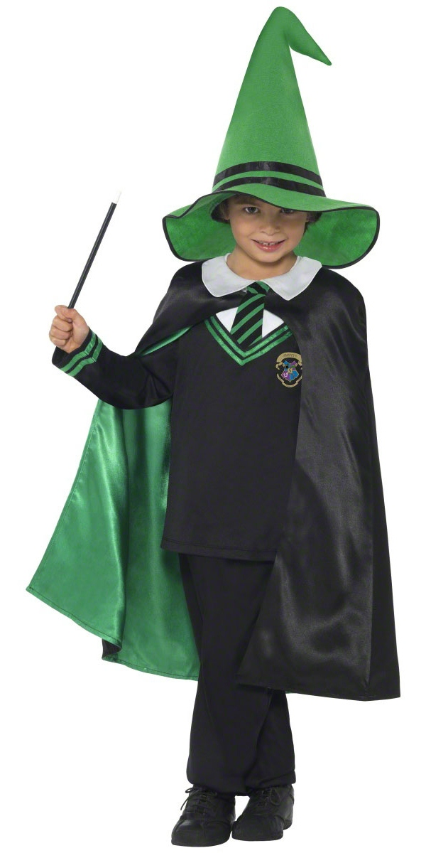 child wizard boy costume  21616  fancy dress ball