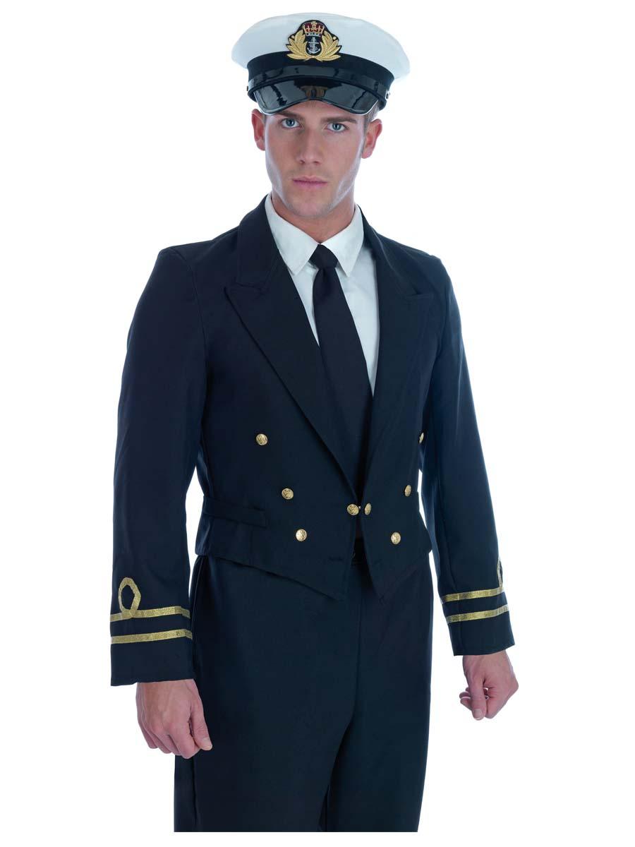 navy officer dress blues dress ideas