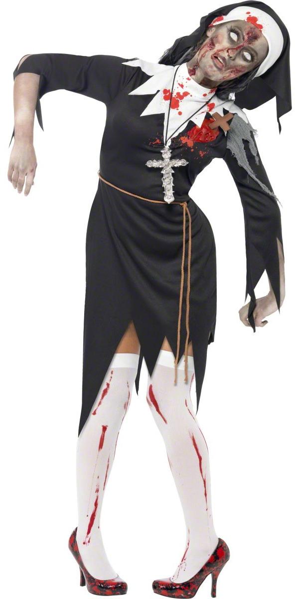 Видео костюмы на хэллоуин своими руками