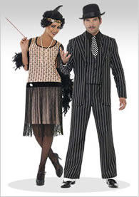 Fancy Dress Costumes Outfits Uk Fancy Dress Ball