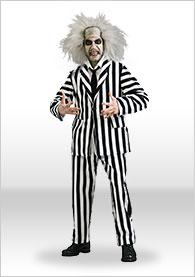 Beetlejuice  sc 1 st  senonas.searchtitans.xyz & best Movie Star Fancy Dress Costume Ideas image collection