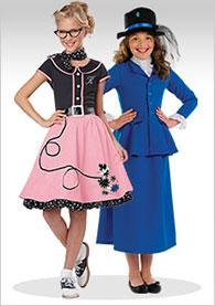 23b60290290 Childrens Fancy Dress