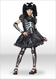 girls halloween costumes fancy dress ball