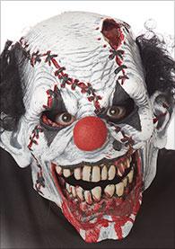 Halloween Masks Uk.Halloween Masks Scary Masks Fancy Dress Ball