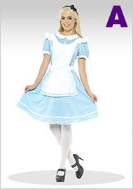 letter a dress up ideas fancy dress beginning with a fancy dress 12999