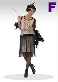 Fancy Dress Beginning With F Fancy Dress Ball