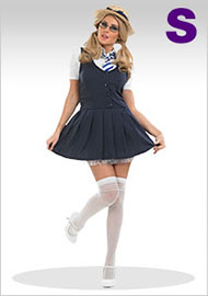 letter a dress up ideas fancy dress beginning with s fancy dress 12999