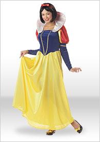 Fairy Tale u0026 Nursery Rhymes  sc 1 st  Fancy Dress Ball & Ladies Fancy Dress Costumes u0026 Outfits | Fancy Dress Ball