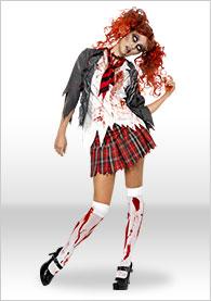 Halloween Masks Uk.Teen Halloween Costumes Teenage Halloween Costumes Cool