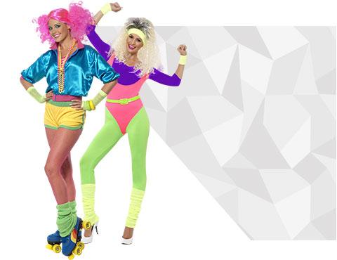 Cartoon Characters 80s Fancy Dress : Fancy dress ideas for august fancydressball.co.uk