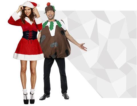 Cartoon Characters 80s Fancy Dress : Fancy dress ideas for december fancydressball.co.uk