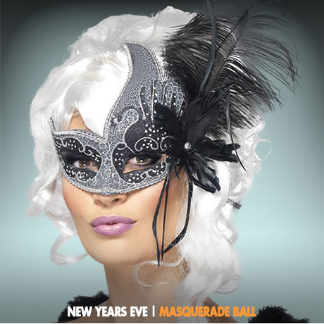 NEW YEARu0027S EVE COSTUMES. Popular Costumes u0026 Ideas  sc 1 st  Fancy Dress Ball & New Yearu0027s Eve Costumes | New Yearu0027s Eve in December ...