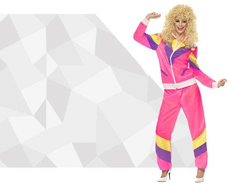 Cartoon Characters 80s Fancy Dress : Fancy dress ideas for july fancydressball.co.uk