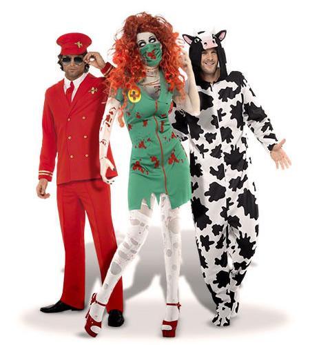Halloween Festival Outfit Ideas.Fancy Dress Ideas For June Fancydressball Co Uk